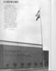 BHS 1964 00 4
