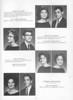 BHS 1964 15 Seniors