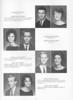 BHS 1964 13 Seniors