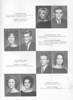 BHS 1964 11 Seniors
