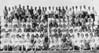 BHS 1964 138b Senior Class
