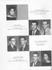 BHS 1964 16 Seniors
