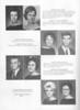 BHS 1964 8 Seniors