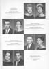 BHS 1964 17 Seniors