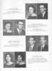 BHS 1964 9 Seniors