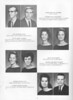 BHS 1964 12 Seniors