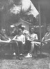 BHS 1964 7 Seniors