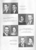 BHS 1964 14 Seniors