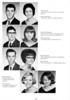 BHS 1966_Sr_15