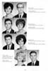BHS 1966_Sr_11