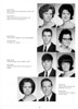 BHS 1966_Sr_6