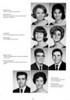 BHS 1966_Sr_2