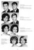 BHS 1966_Sr_19