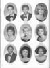 Seniors Page 26