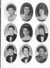 Seniors Page 28