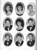 Seniors Page 36