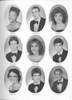 Seniors Page 35