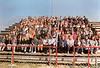 Berrien High School,1993, Senior Class.