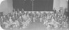 1955-56 Band (from yearbook)