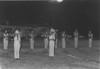 1982 BHS Band Halftime Performance