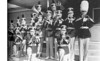 1955-56 brass (from yearbook)