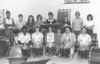 1982 BHS Band - Percussion