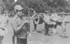 1981 Band Camp - Drummers