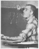 1956-57 L.L. Westberry (from yearbook)