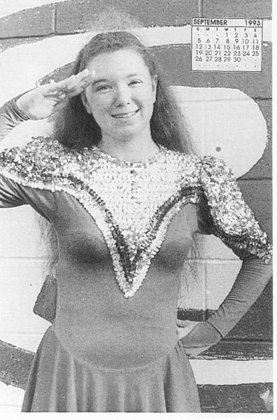 1993 09 Kay Swift