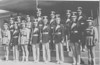1955-56 Woodwinds (from yearbook)