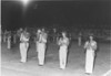 1982 BHS Band Halftime