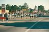 2000 HC Parade Band  10112000