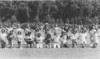 1982 BHS Band - Woodwinds