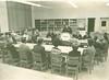 FFA Meeting Dec 1971