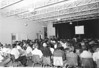 FFA meet at BHS lunchroom