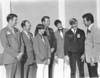 FFA Build a Better Berrien govt study Feb 1972