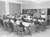 FFA Build a Better Berrien Dec 1971
