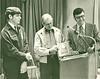 FFA Community Awards Jan 1972