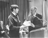 FFA Jerry Baldree award Jan 1972