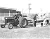 FFA Tractor Safety