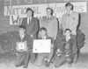 FFA National Champions 1971