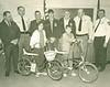 FFA Bike Safety c1972