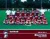 2010 BHS Softball Team<br /> 28-8 Overall; Region 1-AA Champions; #5 in state<br /> Head Coach:  MIchelle Jones; Assistant Coaches:  Wayne Jones and Jarrett Luke<br /> <br /> front row (L-R):  Tabitha Harpe, Lindsey Young, Jade Brady, Bobbie Jo Royals, Kacy Flesher, Abbey Trella, Micaela Sumner.<br /> 2nd row (L-R):  O'Shea Johnson, Stefanie Scurry, Cassi Harrell, Brittney Johnson, Sierra Johnson, Melveshia Wright, Lauren Turner.<br /> 3rd row (L-R):  Coach Wayne Jones, Head Coach Michelle Jones, Kayleigh Hall, Claire Carter, Kristin Morris, Haley Harrell, Baily Hughes, Coach Jarrett Luke.<br /> Not pictured:  Halee Hiers