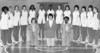 1975-76 BHS Girls Basketball Team (from yearbook)