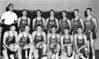 1963-64 BHS Boys Basketball Team (from yearbook)
