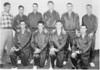 1957-58 BHS Boys Basketball Team <br /> (scanned from yearbook - original photo needed)