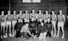 BHS_1954-55_Basketball Team