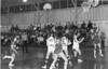 1969 0110 BHS Girls Basketball vs Thomasville - Smith Shooting
