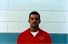 1996 Coach Gary Wilson