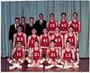 1965-66 Rebels